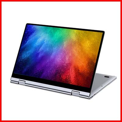 8 Best Laptop Under Rm2000 In Malaysia Top S Pick